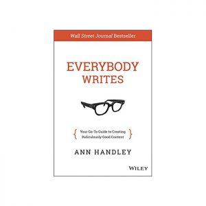 Everybody-writes-book